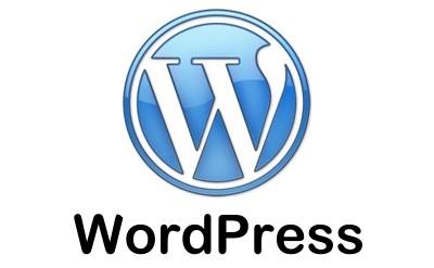 Formation WordPress Nancy