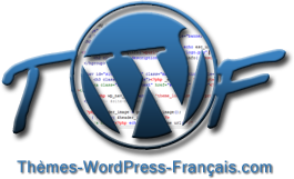jp-developpeur-wordpress