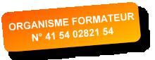 Agence Web Nancy