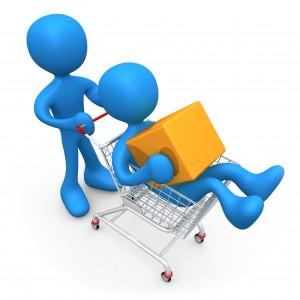 fortune en un clic e-commerce